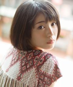 Bilde av Minami Hamabe
