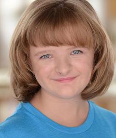 Photo of Milly Shapiro