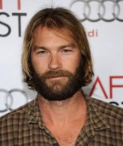 andrew wilson actor