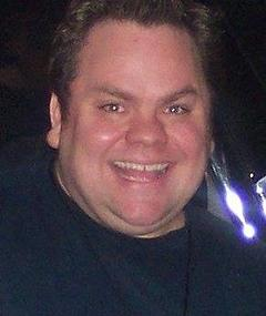 Photo of Preston Lacy