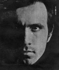 Photo of Giuseppe Patruno