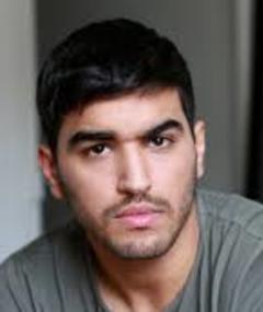 Photo of Bilel Ghommidh