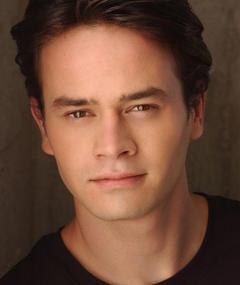 Photo of Daniel Logan