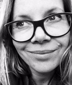 Foto af Katrine Sahlstrøm