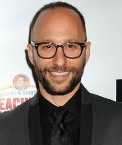 Photo of Darren Stein