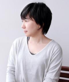 Photo of Tomoka Shibasaki