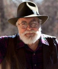 Photo of Jim Marrs