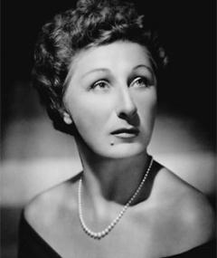 Photo of Judith Anderson
