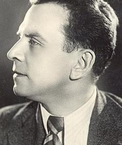 Photo of Aleksandr Borisov
