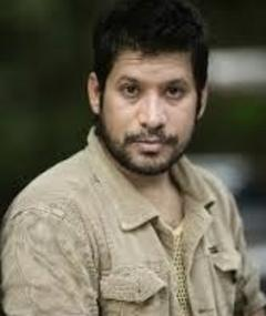 Photo of Aditya Lakhia