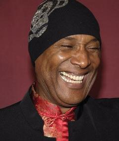 Photo of Paul Mooney