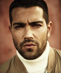 Photo of Jesse Metcalfe