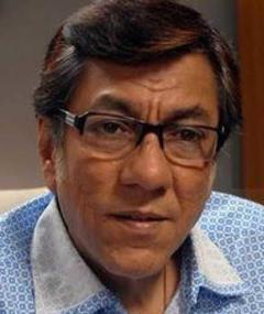 Photo of Biplab Chatterjee