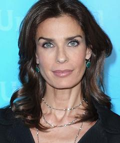 Photo of Kristian Alfonso