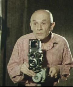 Photo of Louis Bessières