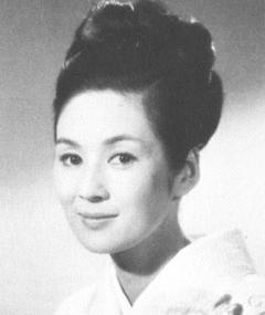 Photo of Yôko Tsukasa