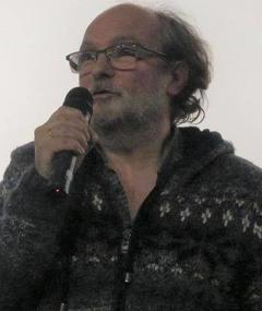 Foto af François Lebas