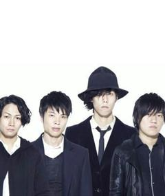 Photo of Radwimps