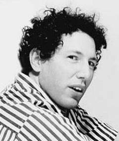 Photo of Ira Kaplan