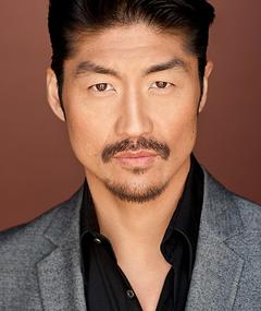 Photo of Brian Tee