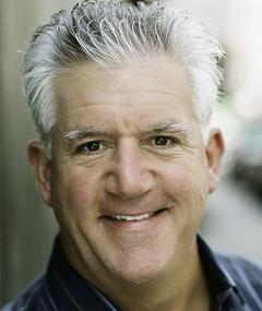 Photo of Gregory Jbara
