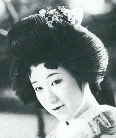 Photo of Takako Irie