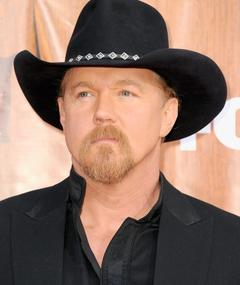 Photo of Trace Adkins