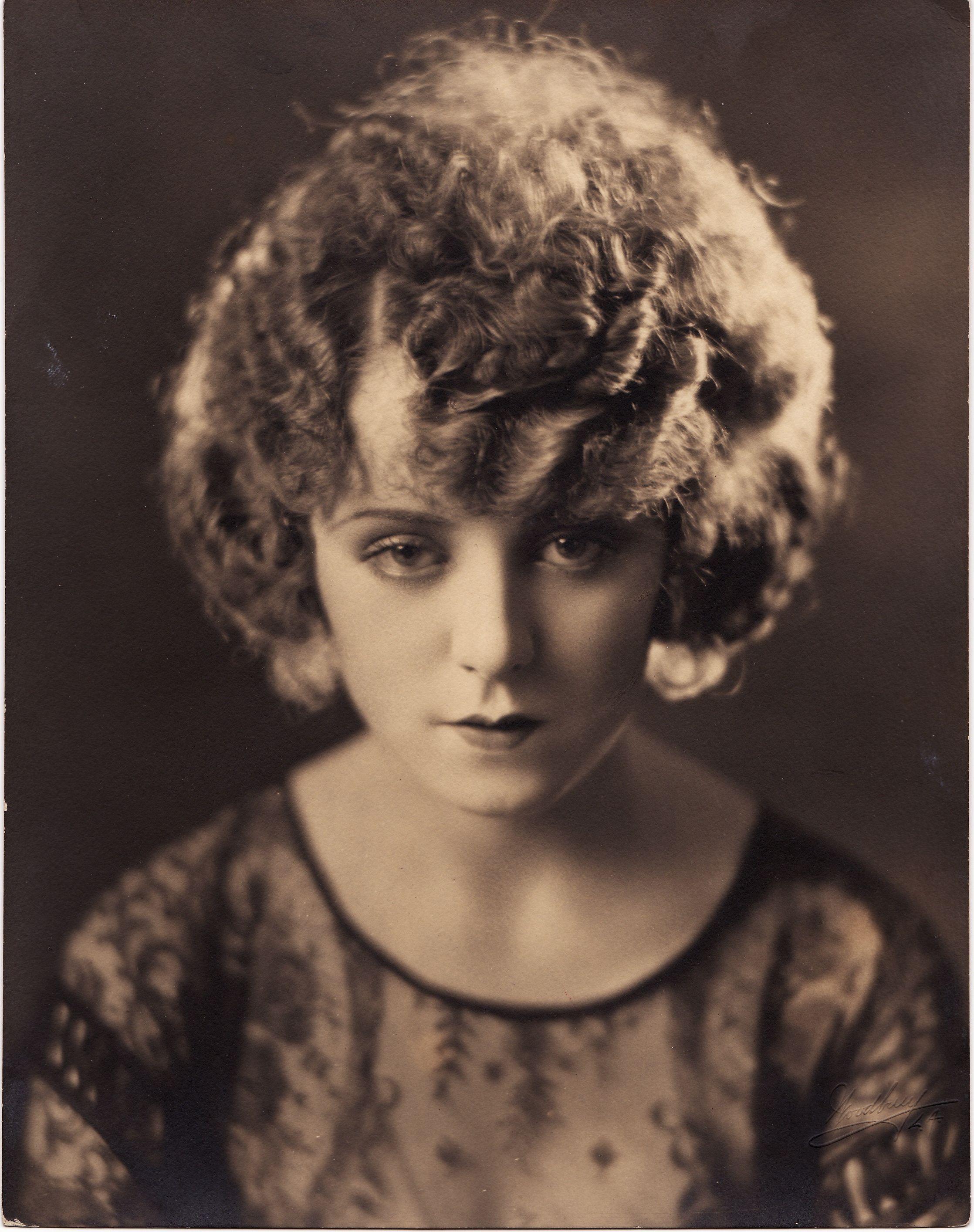 Mary Wynn