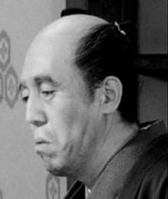 Photo of Yûnosuke Itô