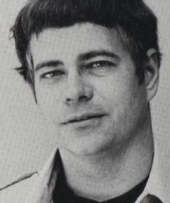 Photo of John Farris