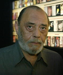 Photo of Raúl Artigot