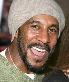 Photo of Danny John-Jules