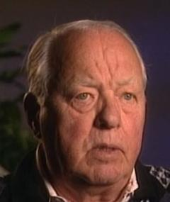 Photo of C.O. Erickson