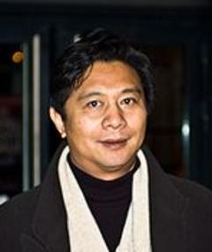 Photo of Li Yang