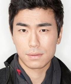 Photo of Lee Si Eon