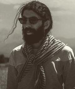 Siamak Karinejad का फोटो