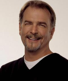 Photo of Bill Engvall