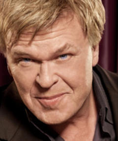 Photo of Ron White