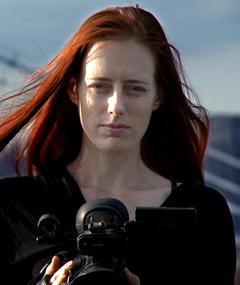 Photo of Jacqueline Soohen