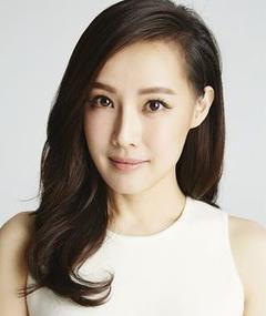 Photo of Liang Shu-hui
