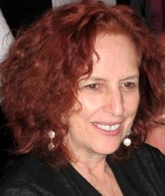 Photo of Arlene Sarner