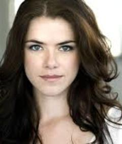 Photo of Kaniehtiio Horn