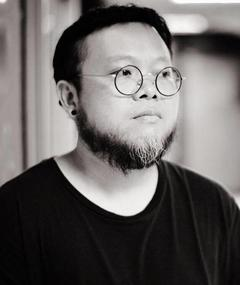 Photo of Siwakorn Charupongsa