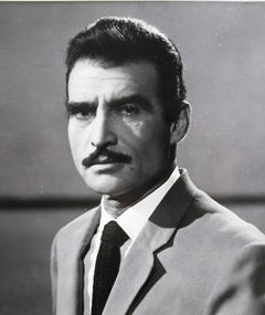 Photo of Ahmed Mazhar