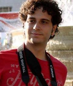 Photo of Leonardo Alberto Moschetta