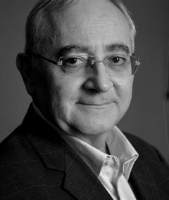 Photo of François Cohen-Séat