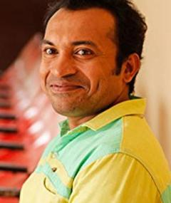Photo of Soubin Shahir