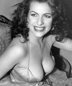 Photo of Cleo Rocos
