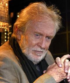 Photo of Tom Alter
