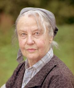 Photo of Doris Schade